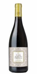 Vinho Casa Agrícola Portugal Compasso 750 mL