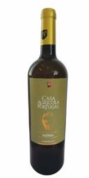 Vinho Casa Agrícola Portugal Reserva Branco 750 mL