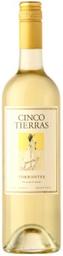 Vinho Cinco Tierras Sorbus Torrontes 750 mL