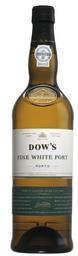Vinho Dow'S Fine White Port 750 mL