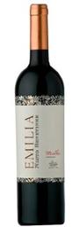 Vinho Emilia Nieto Senetiner Malbec 750 mL