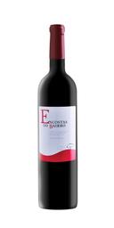 Vinho Encostas Do Bairro 750 mL