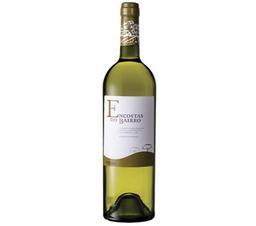 Vinho Encostas Do Bairro Branco 750 mL