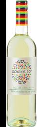 Vinho Mosketto Frisante Branco 750 mL