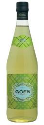 Vinho Góes Branco Licoroso 750 mL