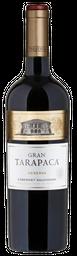 Vinho Gran Tarapacá Reserva Cabernet Sauvignon 750 ml