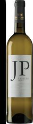 Vinho Jp Azeitão Bacalhôa Branco 750 mL
