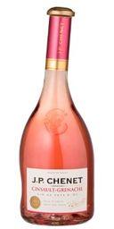 Vinho JP Chenet Rose Cinsault Grenache 750 ml