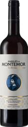 Vinho Marquês De Montemor 750 mL