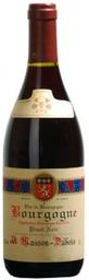 Vinho Masson Dubois Bourgogne Pinot Noir 750 mL