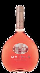 Vinho Mateus The Original Rosé 750 ml