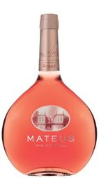 Vinho Mateus The Original Rosé 750 mL