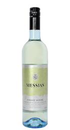 Vinho Messias Verde 750 mL
