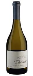Vinho Monte Paschoal Dedicato Branco Chardonnay 750 mL