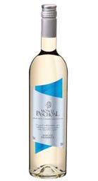 Vinho Monte Paschoal Frisante Branco 750 mL