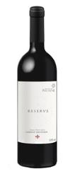 Vinho Monte Paschoal Reserve Cabenet Sauvignon 750 mL