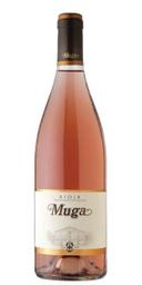 Vinho Muga Rosado 750 mL