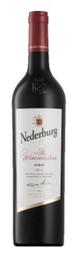 Vinho Nederburg Winemasters Shiraz 750 mL