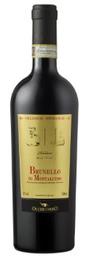 Vinho Nero Collezione Brunello Di Montalcino D.O.C.G. 750 mL
