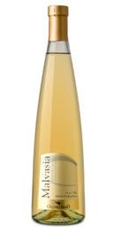 Vinho Occhio Nero Malvasia Dolce D.O.C. 750 mL