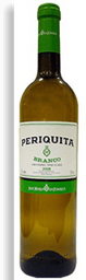 Vinho Periquita Branco Português 750 ml