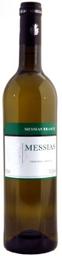Vinho Messias Branco 750 mL