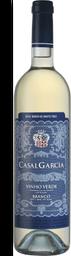 Vinho Casal Garcia Branco 750 ml