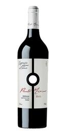 Vinho Punto Maximo Bordeaux Merlot 750 mL