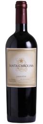 Vinho Santa Carolina Reserva De Família Carmenere 750 mL
