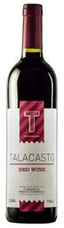 Vinho Talacasto Tinto 750 mL