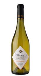 Vinho Terramater Vineyard Reserve Chardonnay 750 mL