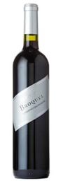 Vinho Trapiche Broquel Cabernet Sauvignon 750 mL