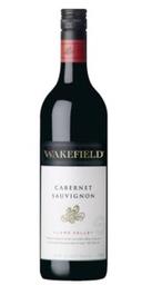Vinho Wakefield Cabernet Sauvignon 750 mL
