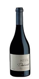 Vinho Monte Paschoal Dedicato Pinot Noir 750 mL