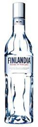 Vodka Finlandia Classic 1 L
