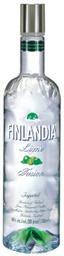 Vodka Finlandia Lime 1 L