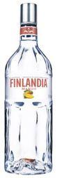 Vodka Finlandia Mango 750 mL