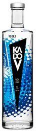 Vodka Kadov 1 L