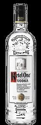 Vodka Ketel One 1 L