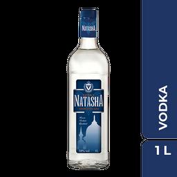 Vodka Natasha 1 L
