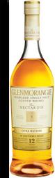 Whisky Glenmorangie The Nectar 12 Anos 750 mL