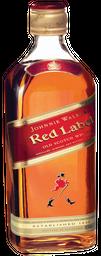 Whisky Johnnie Walker Red Label 1,750L