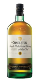Whisky The Singleton Of Glen Ord 700 mL
