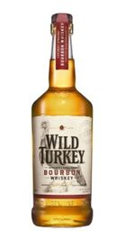 Wild Turkey 1 Litro