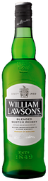 Whisky William Lawsons 1 L
