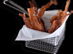 Porção de Bacon