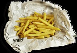 Batata Frita Young Burger