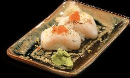 Sushi Viera Trufada
