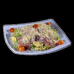 Salada Papacapim