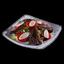 Salada Picanha